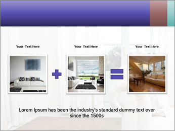 0000084329 PowerPoint Template - Slide 22