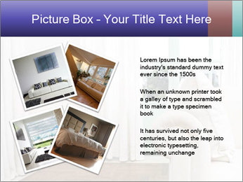 0000084329 PowerPoint Templates - Slide 23