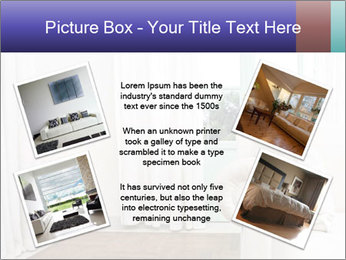 0000084329 PowerPoint Templates - Slide 24