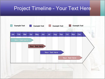 0000084329 PowerPoint Template - Slide 25