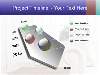 0000084329 PowerPoint Templates - Slide 26