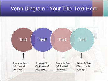 0000084329 PowerPoint Templates - Slide 32