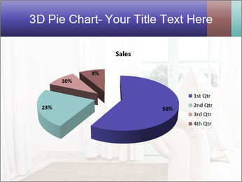 0000084329 PowerPoint Templates - Slide 35