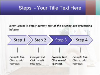 0000084329 PowerPoint Templates - Slide 4
