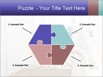 0000084329 PowerPoint Template - Slide 40