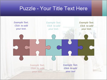 0000084329 PowerPoint Template - Slide 41