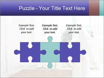 0000084329 PowerPoint Template - Slide 42