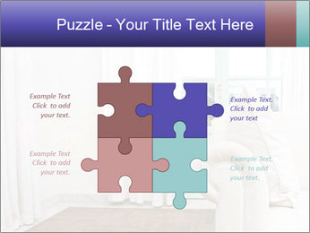 0000084329 PowerPoint Template - Slide 43