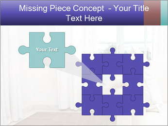 0000084329 PowerPoint Template - Slide 45