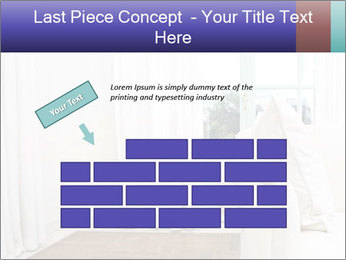 0000084329 PowerPoint Template - Slide 46