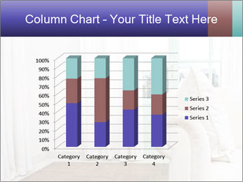 0000084329 PowerPoint Template - Slide 50
