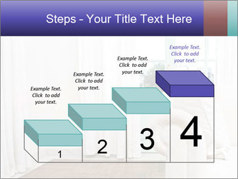 0000084329 PowerPoint Template - Slide 64