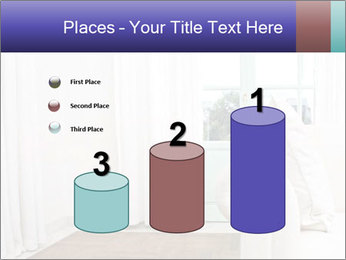 0000084329 PowerPoint Template - Slide 65