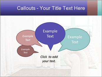 0000084329 PowerPoint Templates - Slide 73