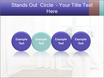 0000084329 PowerPoint Templates - Slide 76