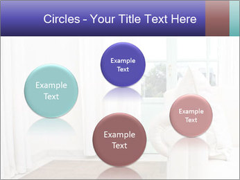 0000084329 PowerPoint Template - Slide 77