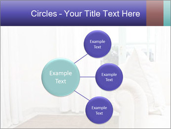 0000084329 PowerPoint Template - Slide 79