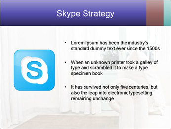 0000084329 PowerPoint Template - Slide 8