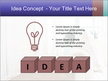 0000084329 PowerPoint Template - Slide 80