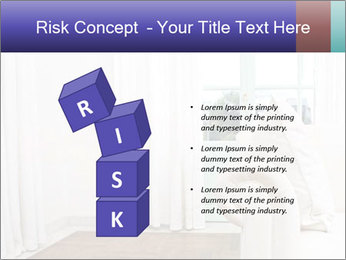0000084329 PowerPoint Template - Slide 81