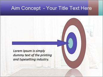 0000084329 PowerPoint Template - Slide 83