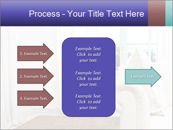 0000084329 PowerPoint Template - Slide 85
