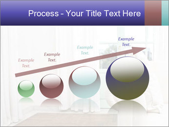 0000084329 PowerPoint Templates - Slide 87