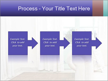 0000084329 PowerPoint Templates - Slide 88