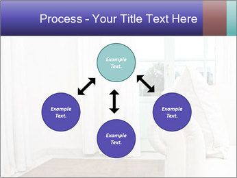 0000084329 PowerPoint Templates - Slide 91