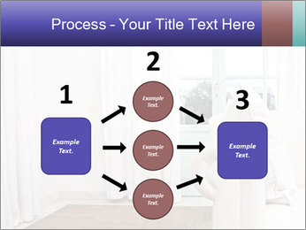 0000084329 PowerPoint Templates - Slide 92