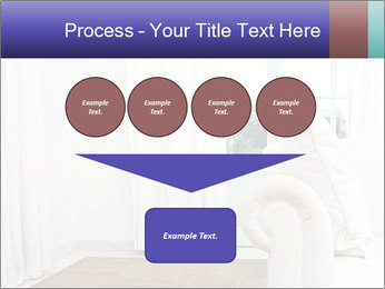 0000084329 PowerPoint Template - Slide 93