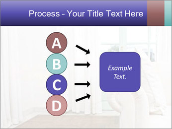 0000084329 PowerPoint Template - Slide 94
