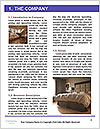 0000084329 Word Templates - Page 3