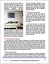 0000084329 Word Templates - Page 4