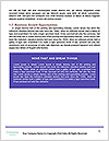0000084329 Word Templates - Page 5