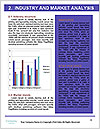 0000084329 Word Templates - Page 6