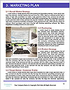 0000084329 Word Templates - Page 8