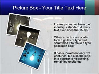 0000084330 PowerPoint Templates - Slide 17