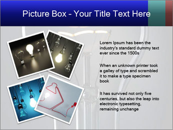 0000084330 PowerPoint Templates - Slide 23