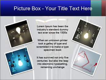 0000084330 PowerPoint Templates - Slide 24