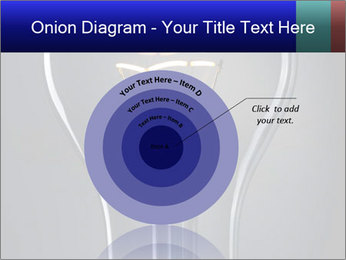 0000084330 PowerPoint Templates - Slide 61