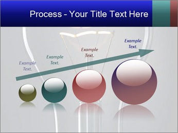 0000084330 PowerPoint Templates - Slide 87
