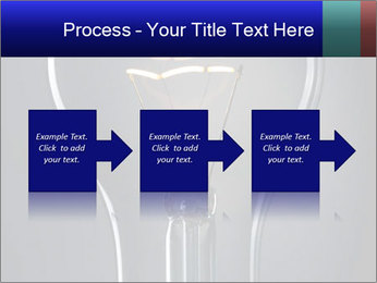 0000084330 PowerPoint Templates - Slide 88
