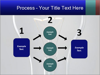 0000084330 PowerPoint Templates - Slide 92