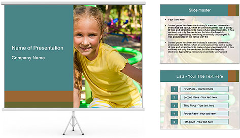 0000084331 PowerPoint Template