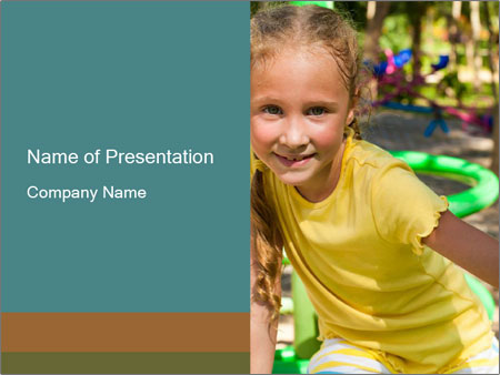 0000084331 PowerPoint Templates