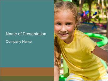 0000084331 PowerPoint Template - Slide 1