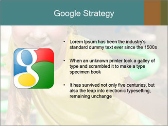 0000084331 PowerPoint Template - Slide 10