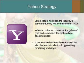 0000084331 PowerPoint Template - Slide 11