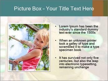 0000084331 PowerPoint Template - Slide 13